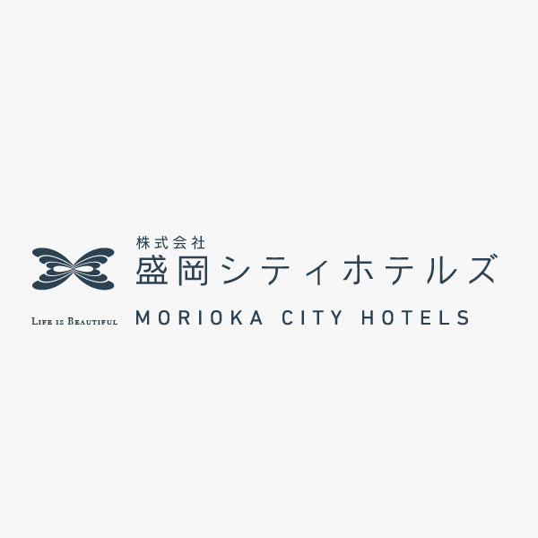Morioka City Hotels