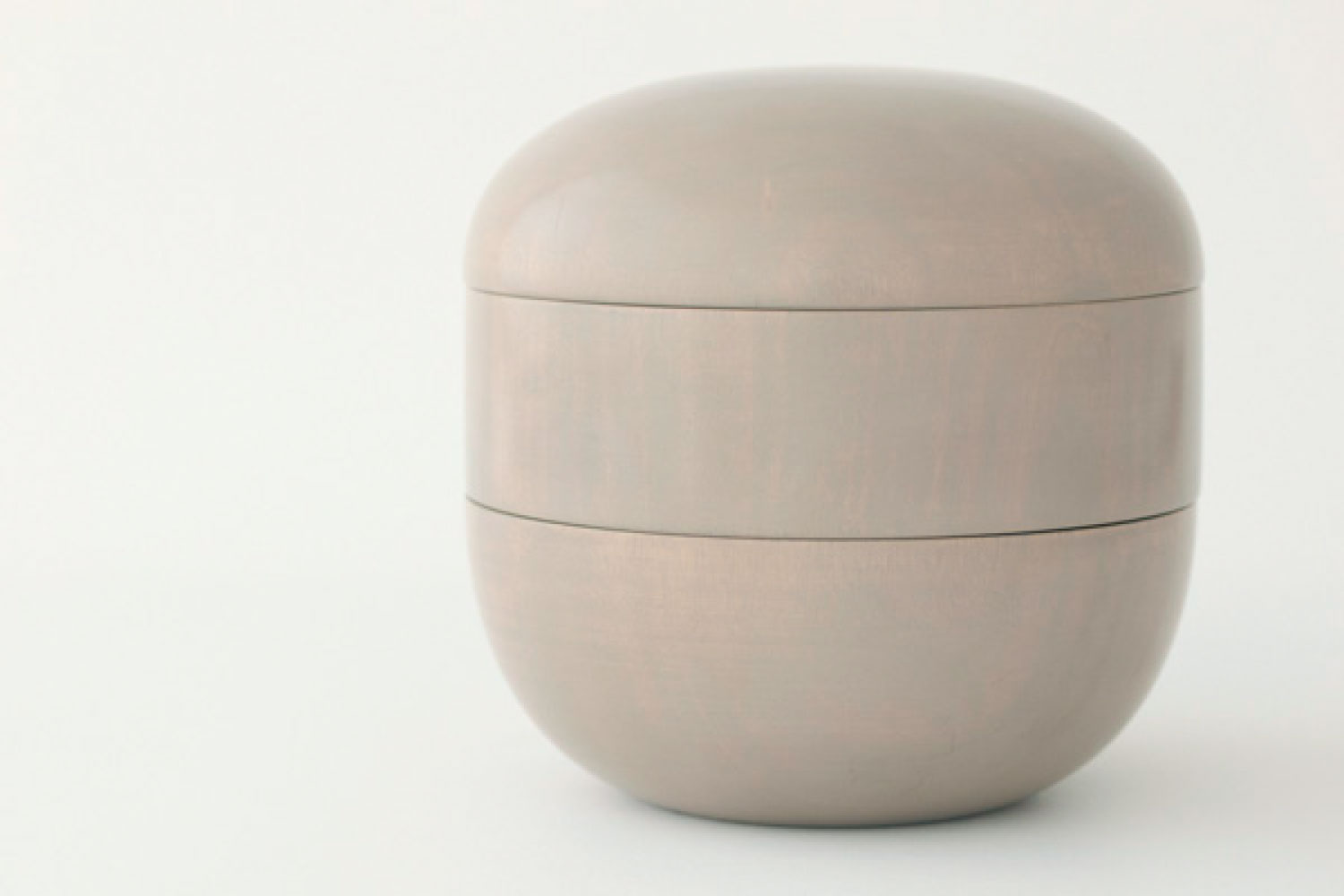 necco_design Lunch Box