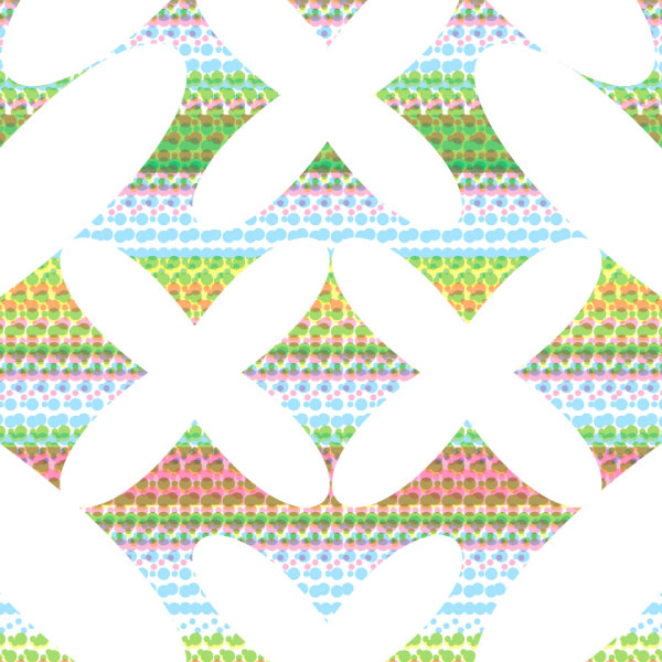 Originai pattern design_1